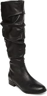 Best flat over the knee boots steve madden Reviews