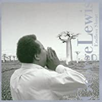 Endless Shout by George Lewis (2000-01-25)