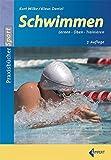 Schwimmen<br />Lernen - Üben - Trainieren