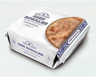 Amazon.es: Tu Club de Compras SL - Gastronomía de España: Dulces ...
