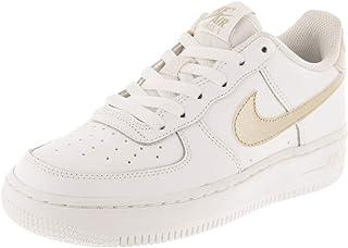 scarpe nike air force 36