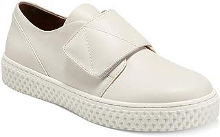 Aerosoles Women's Ebbie Sneaker