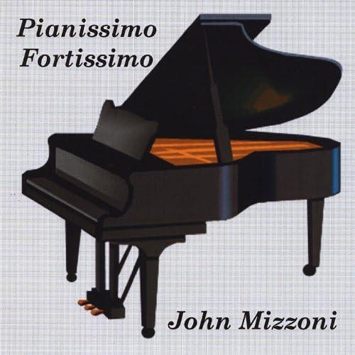 John Mizzoni
