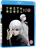 Tokyo Ghoul:re Part 2 (Standard Edition) [Reino Unido] [Blu-ray]