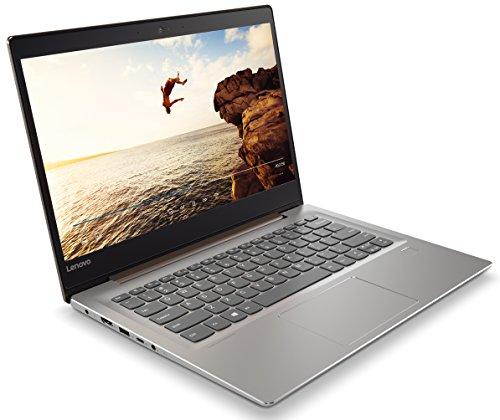 Lenovo Portátil 520S-14IKB_I5-7200U_8G__256G SSD_Shared_14.0 FHD_Bronze_W10