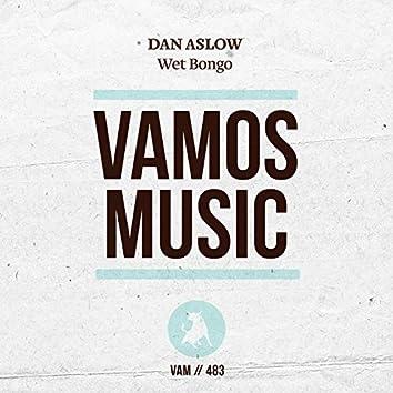 Wet Bongo