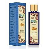 Nalpamaradi Tailam Massage Oil for Skin Brightening Turmeric to reduce pigmentation, uneven skin