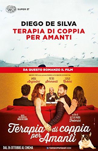 Terapia Di Coppia Per Amanti I Coralli Ebook De Silva Diego Amazon It Kindle Store