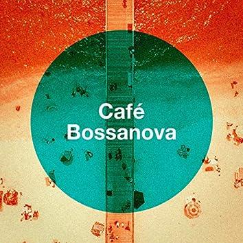 Café Bossanova