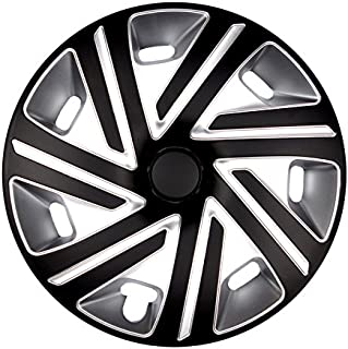 Suchergebnis Auf Für Tuning Fanatics Shop Reifen Felgen Auto Motorrad