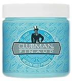 Clubman Pinaud Styling Medium Hold Pomade