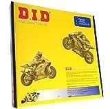 Kit Trasmissione DID specifico per TDM 900 2002 2003 2004 2005 2006 2007 2008 2009 2010 2011 2012