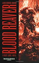 Blood Reaver (Night Lords) by Aaron Dembski-Bowden (2011-05-12)