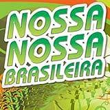 Nossa Nossa Brasileira (Base E Cori Per Karaoke)
