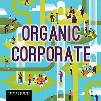 Organic Corporate