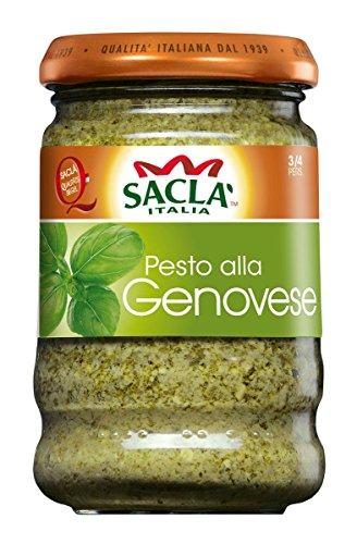 Pesto Genovese , 190 g