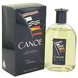Parfum 'Canoe for Men' de Dana Eau de Toilette 120ml. Cologne pour Lui.