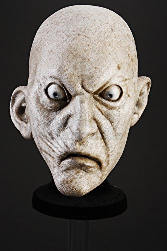 Original Movie Prop Scary Movie 5 Mama Scot Nery Mask Authentic Buy Online In Georgia None Products In Georgia See Prices Reviews And Free Delivery Over 200 ლ Desertcart