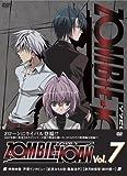 ZOMBIE-LOAN Vol.7(OVA)通常版[DVD]