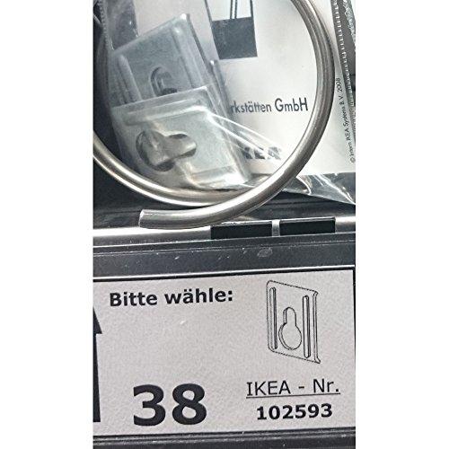 Ikea Ersatzteile Nr. 102593