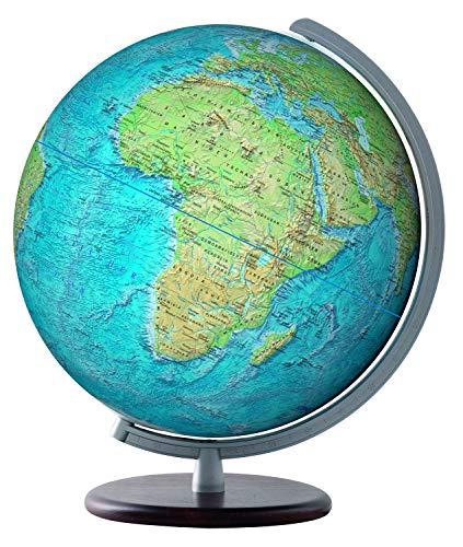 Kosmos Universal Globus Physisch Ø30