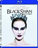 Black Swan (Blu-ray Disc, 2011, 2-Disc Set) BRAND NEW