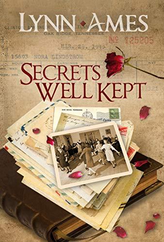Secrets Well Kept
