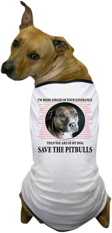 CafePress  breed specific legislation 2 pitbulls Dog TShirt  Dog TShirt, Pet Clothing, Funny Dog Costume