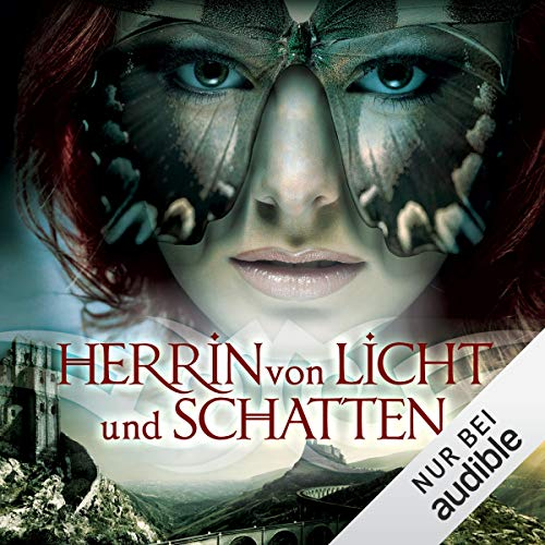 Herrin von Licht und Schatten     Tairen Soul Saga 2              By:                                                                                                                                 C. L. Wilson                               Narrated by:                                                                                                                                 Katharina Koschny                      Length: 14 hrs and 3 mins     Not rated yet     Overall 0.0