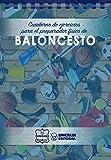Cuaderno de Ejercicios para el Preparador Físico de Baloncesto