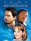 Waterdance, The