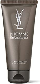 YSL L'HOMME AFTER SHAVE BALM