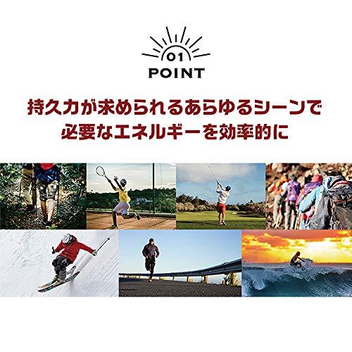 井村屋 スポーツようかん あずき 40g [1479]