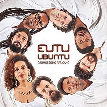 Eutu Ubuntu