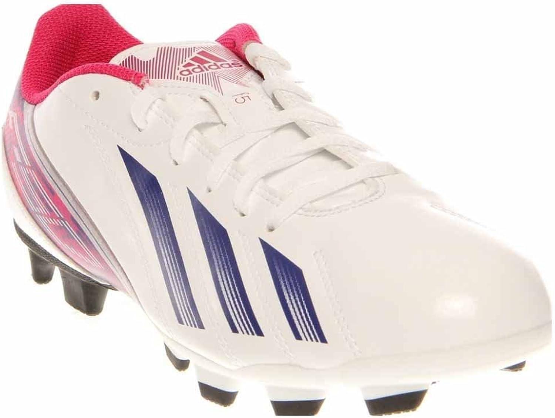 Adidas F5 TRX FG W