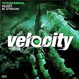 Fallout (Radio Edit)