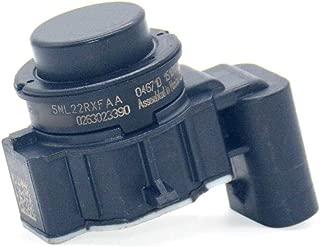1TK84RXFAA Genuine Parking Sensor for Chrysler 200