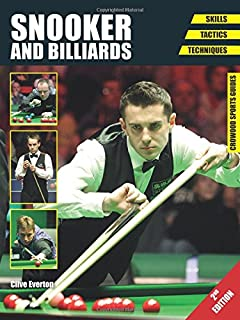 Snooker Tables Online