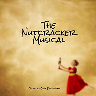Out of the Night (The Nutcracker: Christmas Tree)