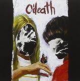 Songtexte von O'Death - Broken Hymns, Limbs and Skin