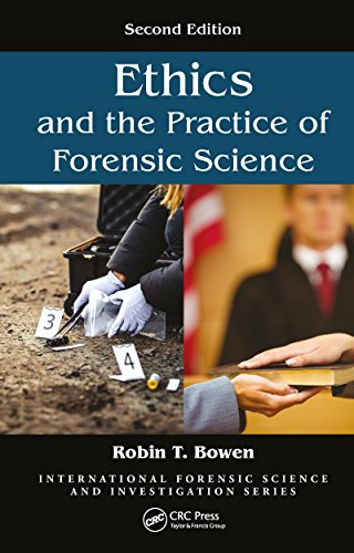 100 Best Forensic Science Books Of All Time Bookauthority