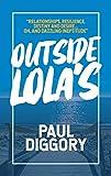 Outside Lola's (English Edition)