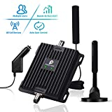 Best Car Phone Antennas - Cell Phone Signal Booster for Car, Truck Review