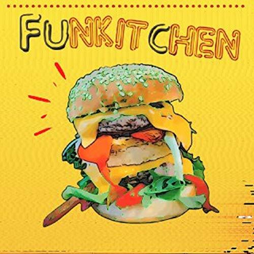 FunKitchen [Explicit]
