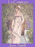 La Comtesse (English Edition)