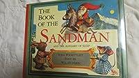 The Book of the Sandman and the Alphabet of Sleep