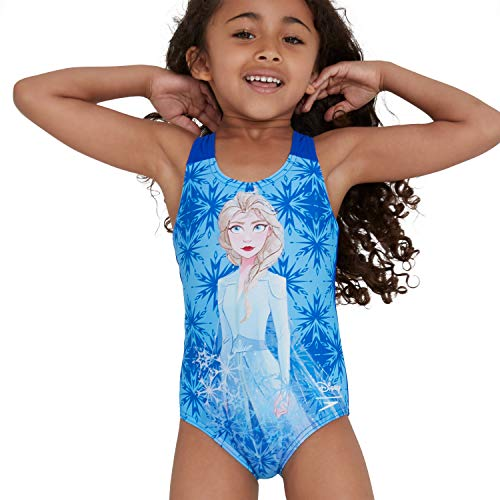 Speedo Disney Frozen 2