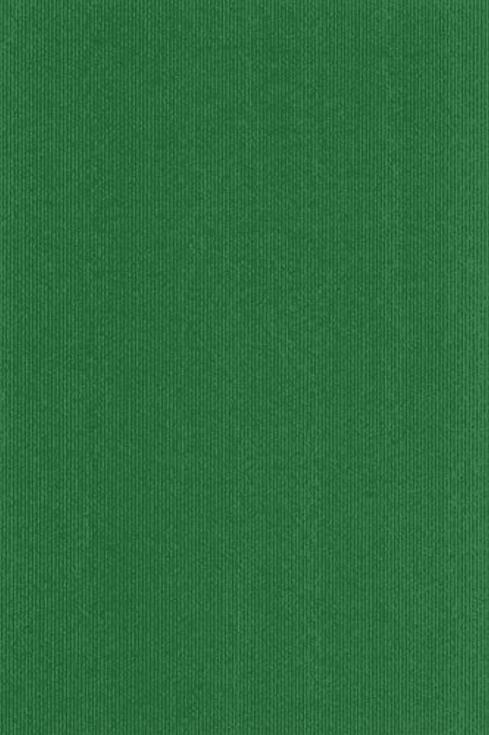 Stewo One Colour Natura?–?Roll Format, 2528895247?Wrapping Paper 70?x 200?cm Dark Green