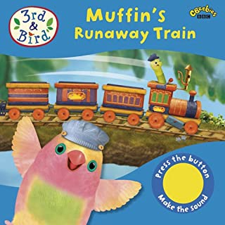 Best 3rd and bird train Reviews