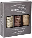 The Balvenie Tasting Collection Whisky